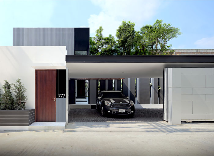 functional-well-ventilated-house