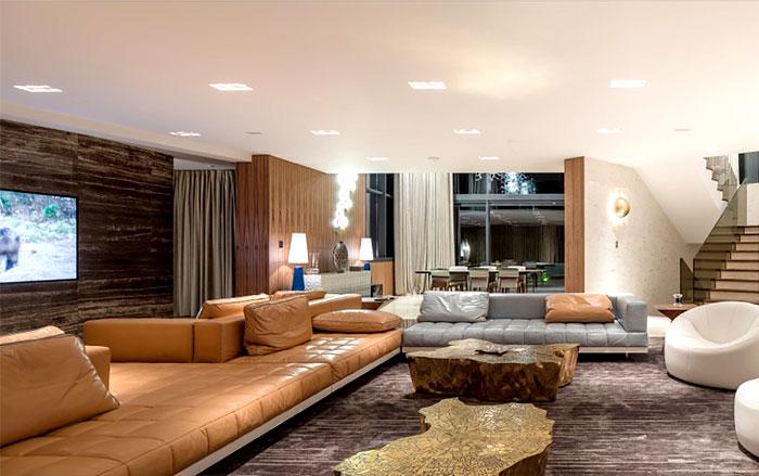 grand-soft-furniture-elements-wood-cladding