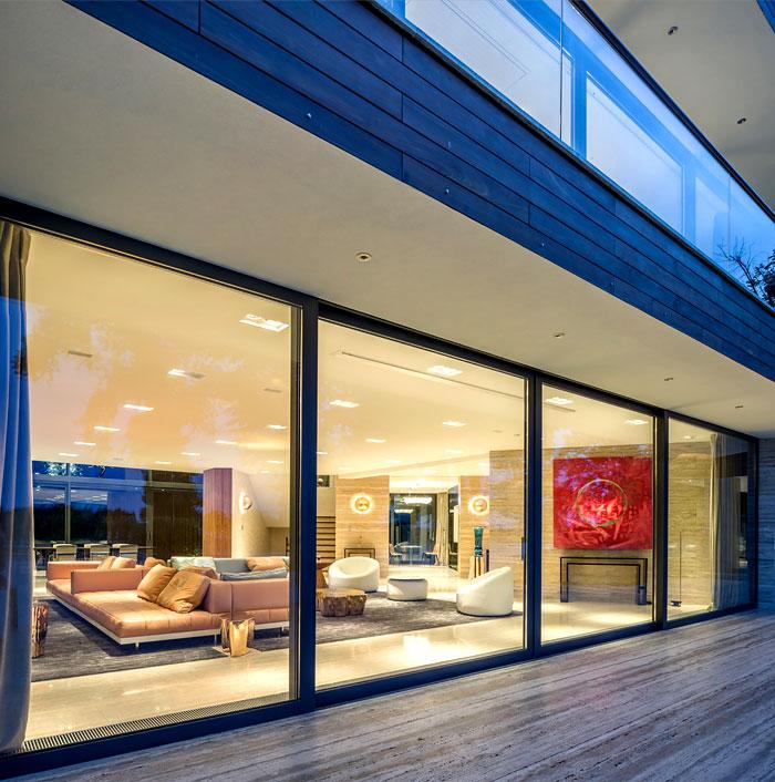 interesting-elegant-living-room-value-interior