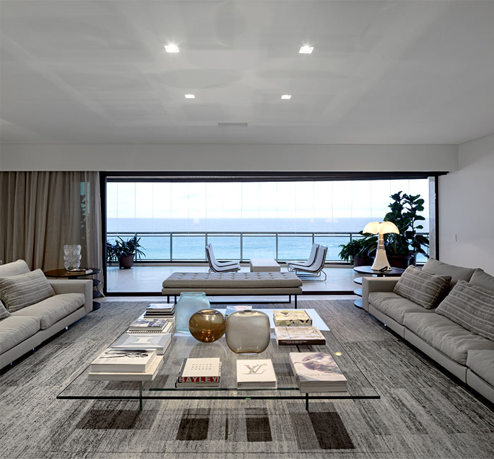 living-room-overlooking-sea