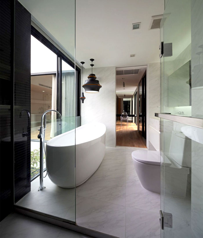 minimalistic-house-interior-3