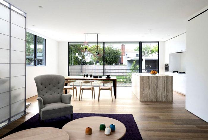 modern-family- home-living-room-decor