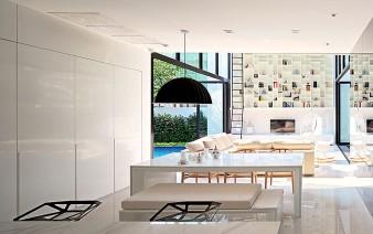 modern functional house 1 338x212