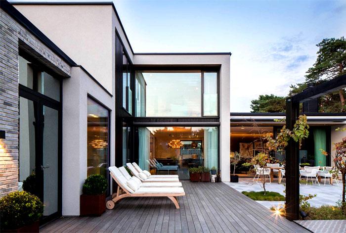 modern-functional-villa-j