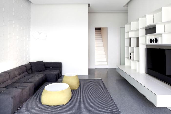 modern-furniture-basic-colors