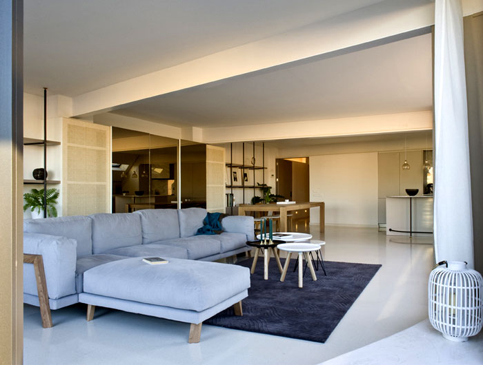 penthouse-interior-living-room