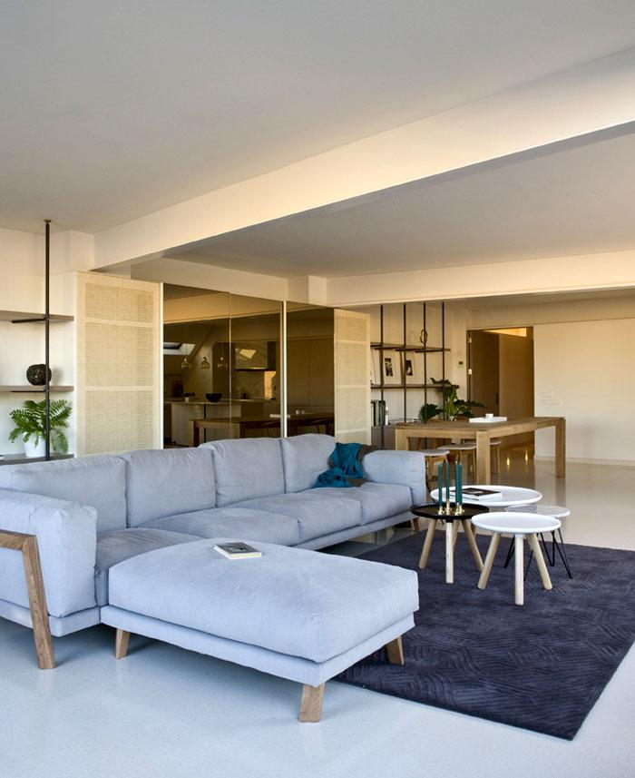 penthouse-interior