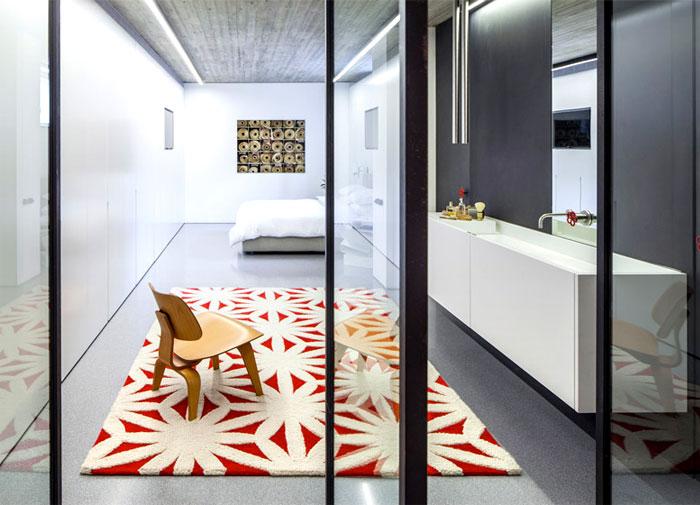 playful-artistic-rug