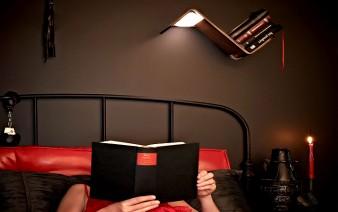 reading light studio smeets design 1 338x212