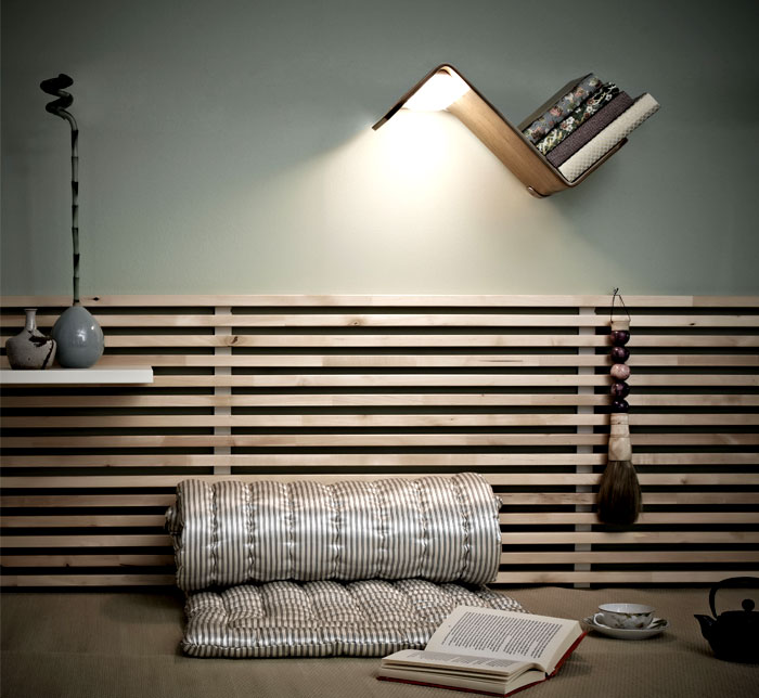 reading-light- studio-smeets-design