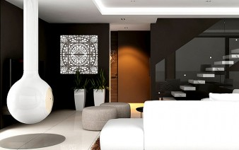 residence cubica studio 1 338x212