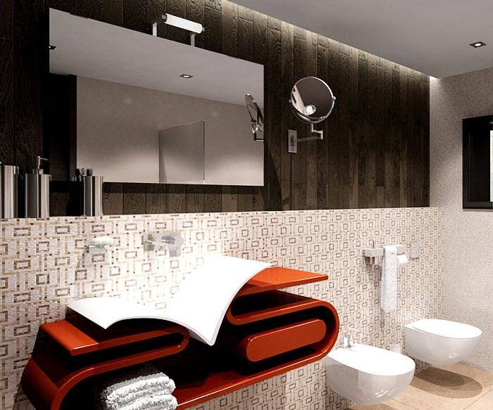 residence-swiss-alps-cubica-studio