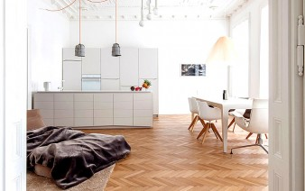 restored apartment studio destilat 1 338x212
