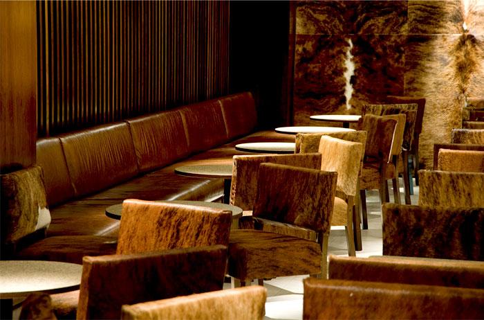 rodeio-restaurant-furniture