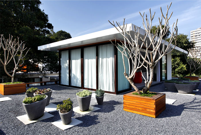 roof-garden-spaces