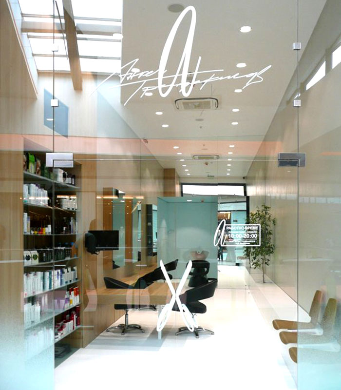 studio-a-hairdressing-salon-think-forward-13