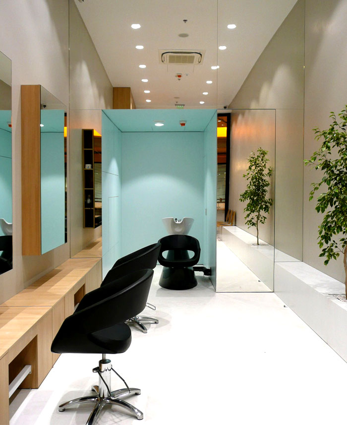 studio-a-hairdressing-salon-think-forward-3