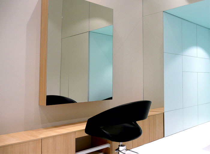 studio-a-hairdressing-salon-think-forward-5
