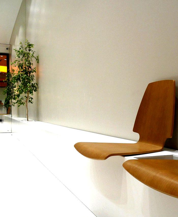 studio-a-hairdressing-salon-think-forward-7