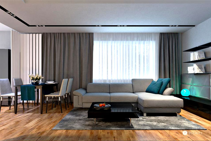 stylish-apartment-bratislava-studio-tolicci-4