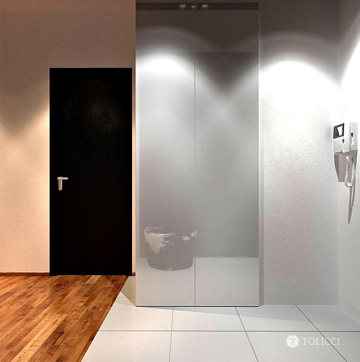 stylish-apartment-bratislava-studio-tolicci
