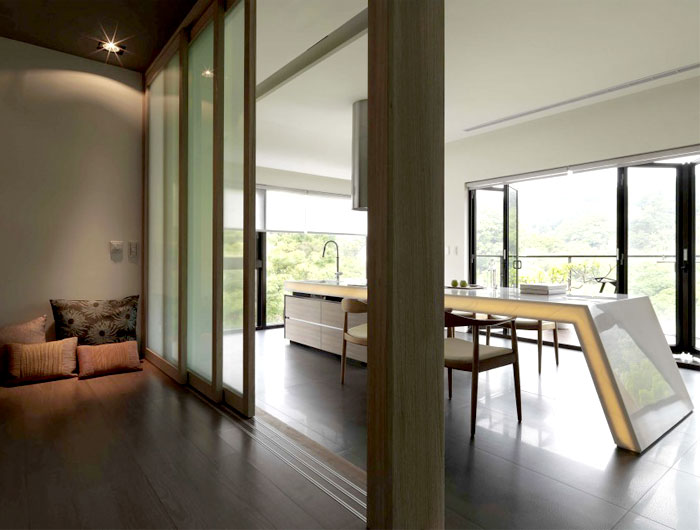 stylish-private-residence-taiwan-0