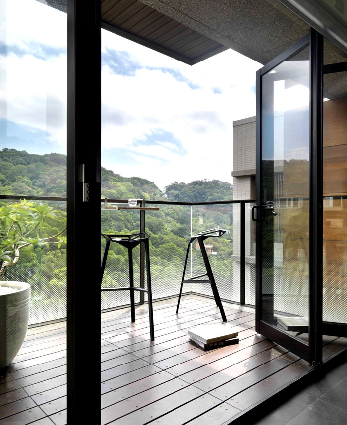 stylish-private-residence-taiwan-11