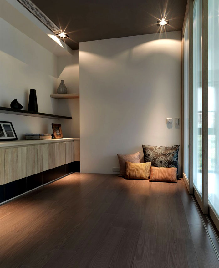 stylish-private-residence-taiwan-2