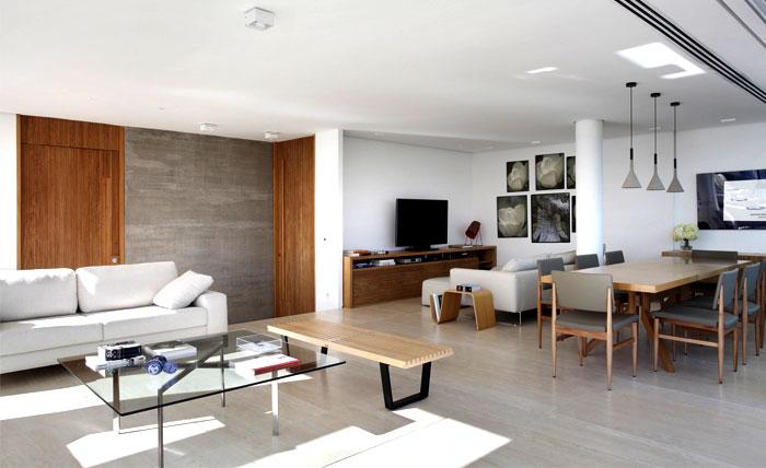 very-elegant-modern-brazilian-penthouse