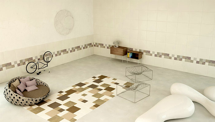 wall-floor-coverings-studio-lapelle-2