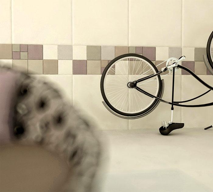 wall-floor-coverings-studio-lapelle