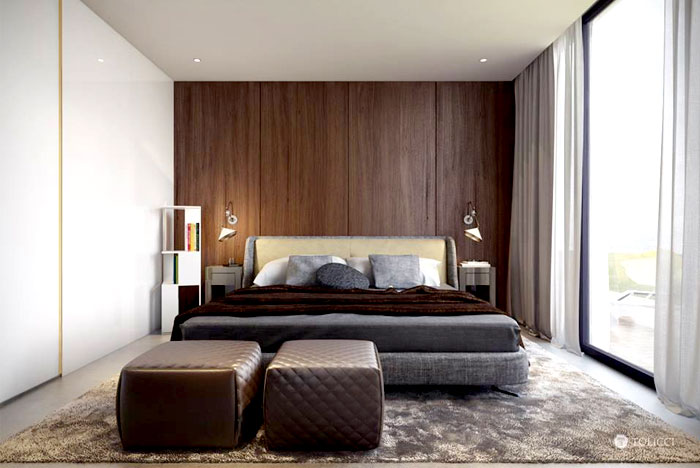 wall-lightings-movable-shade