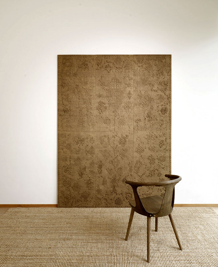 wall-panel-unique-3d-texture-6