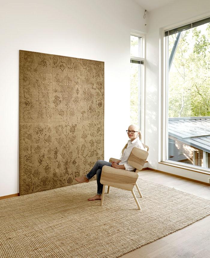 wall-panel-unique-3d-texture-7