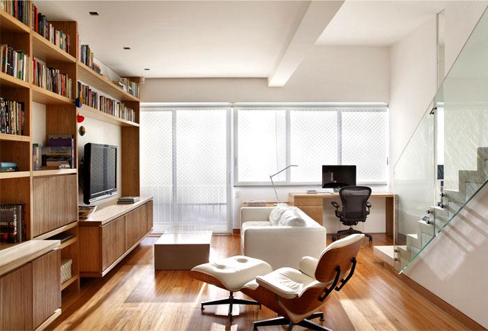 white-serenity-interior-decor
