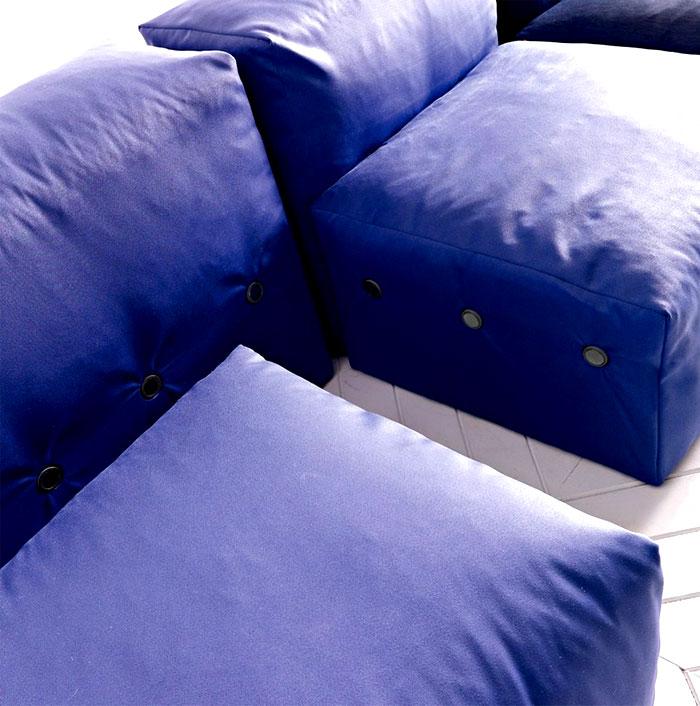 xxl-sectional-polyurethane-sofa-6
