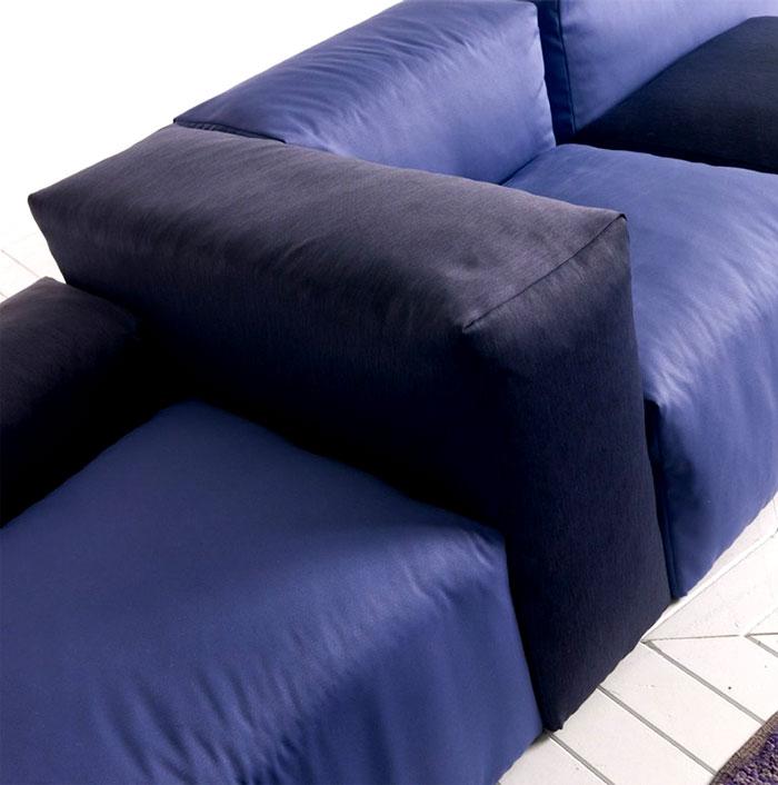 xxl-sectional-polyurethane-sofa-7