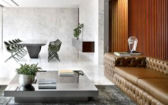 an house interior 1 338x212