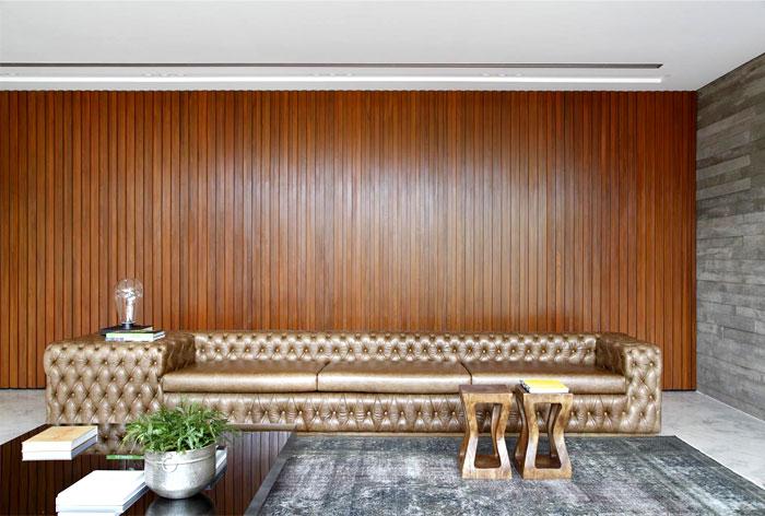 an-house-interior