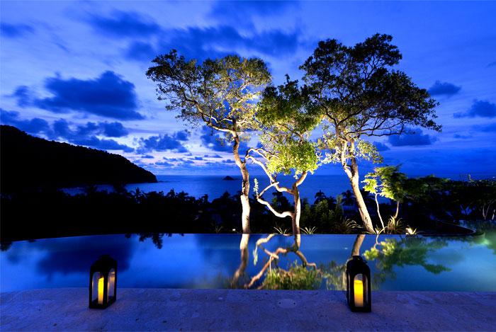 artistically-beautiful-landscape