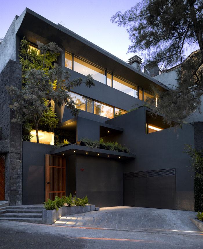 barrancas-house-mexico-4