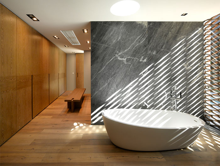 barrancas-house-mexico-bathroom