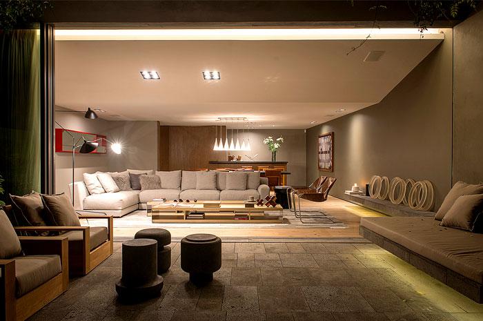 barrancas-house-mexico-interior