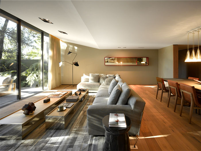 barrancas-house-mexico-living-room-1
