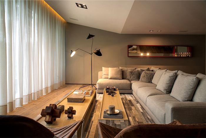 barrancas-house-mexico-living-room-2