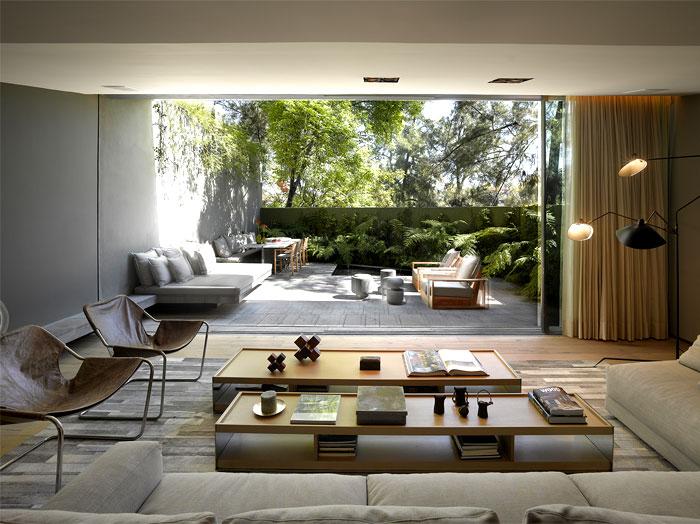 barrancas-house-mexico-living-room