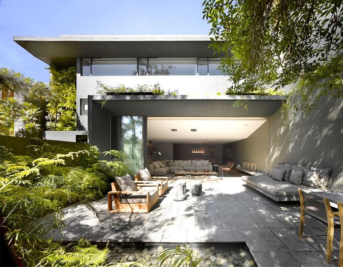 barrancas-house-mexico-outdoor