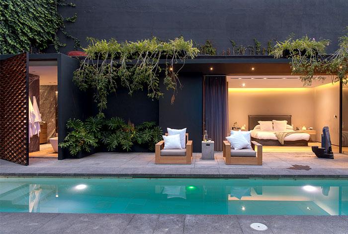 barrancas-house-mexico-pool-area-1