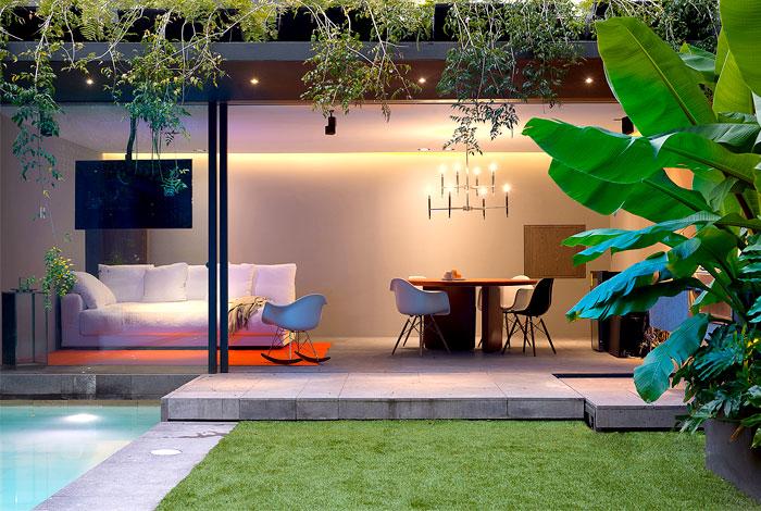 barrancas-house-mexico-pool-area-2