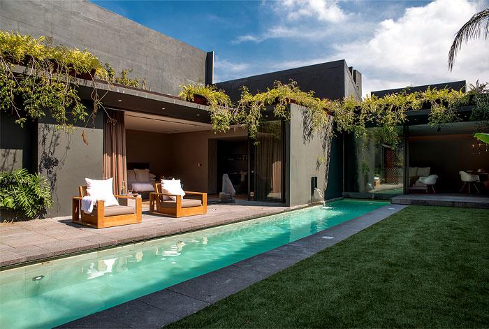 barrancas-house-mexico-pool-area-4